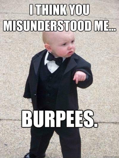 baby-demands-burpees