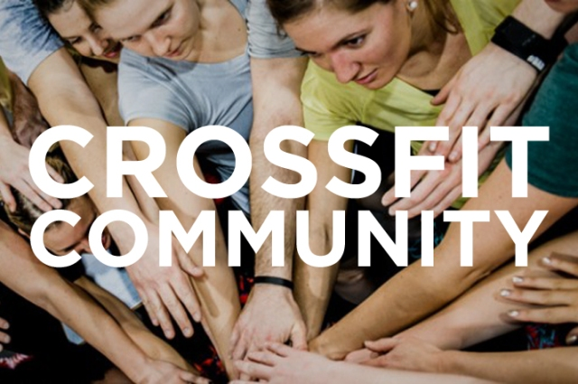 Community-crossfit_INSIDE